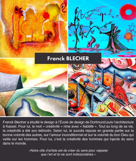 Frank-03-1455116937