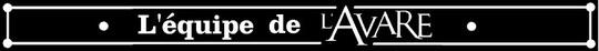Avare_avignon_equipe-1455117207