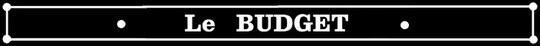 Avare_avignon_budget-1455117582