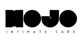 Logo_-_mojo_-_intimate_-_defonce-1455120401