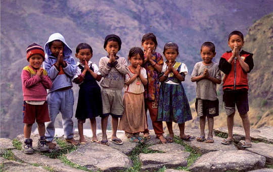 Save-our-childern-nepal-1455124390