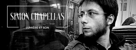 Simon_chapelas-1455136672