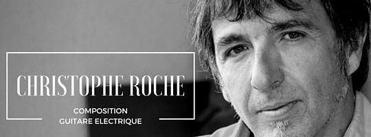 Christophe_roche-1455137940