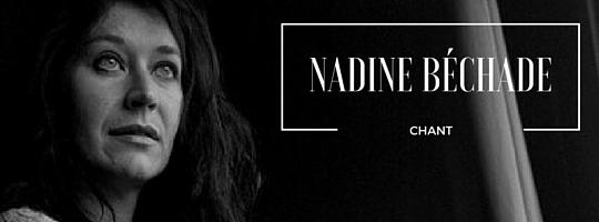 Nadine_be_chade-1455138061