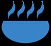 Logo_bleu_simplifie_ombre_ldf-1455182066