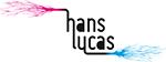 Logo_hl_hd-1455186210
