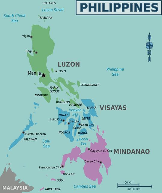 Carte_philippines-1455192773
