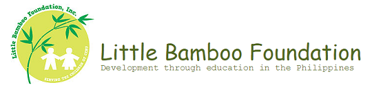 Little_bamboo-1455193033