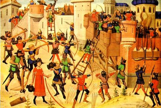 Siege-vers-1460-1455199044