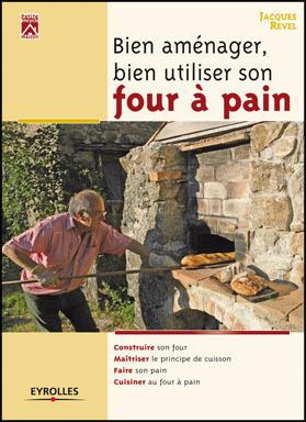 Four_a_pain__1_-1455200449