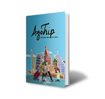 Img_livre_agotrip-1455201500