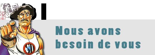 Img_besoin_de_vous-1455201870