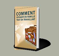 Img_livre_cveftet-1455202316