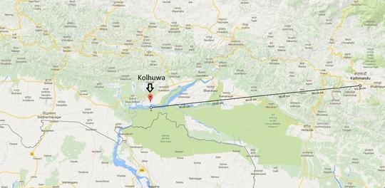 Kolhuwa-1455203006