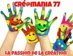 Cr_avea_150-1455209266