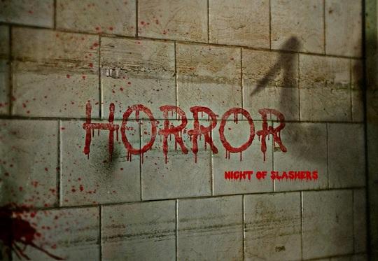 Horror-1160360_1280-1455230426