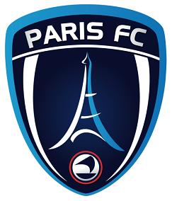 Paris_fc-1455236110