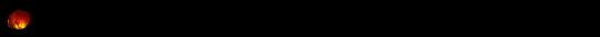Conviviale-1455268151