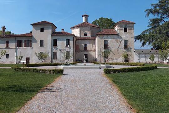 Villa_picchetta_620x413-1455277052