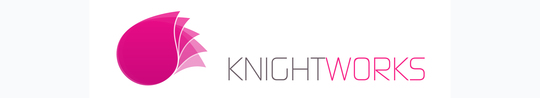 Logo_kw_rvb_wide-1455287520