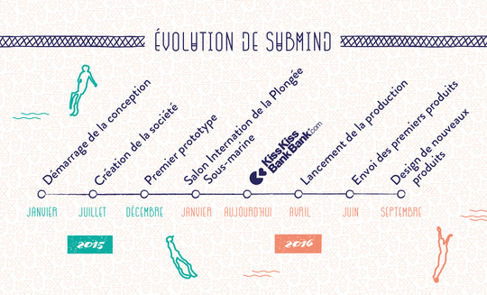 Submind_crowdfunding_evolution_v2_fr-1455289028