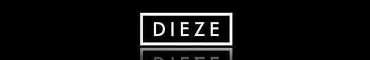 Dieze_typo_bn-1455295934
