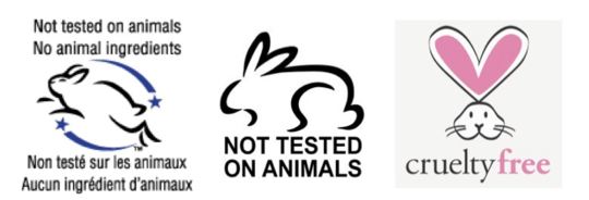 Cruelty_free_et_vegan-1455311982