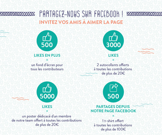 Submind_crowdfunding_likes_fr_v2-1455351807