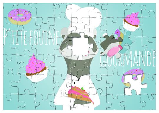 Puzzle-1455394427