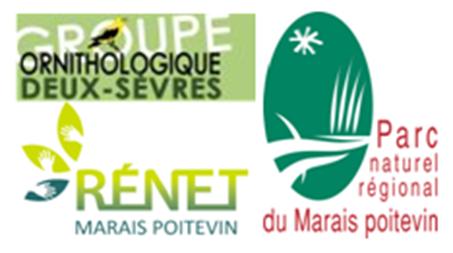 Logo_parc-1455394866