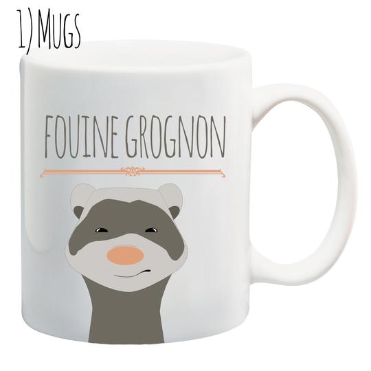 1.mugs-1455395850