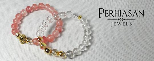 Bracelet-stretch-femme-1455465041