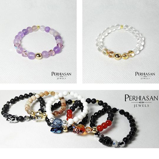 Bracelets-femme-1455465508