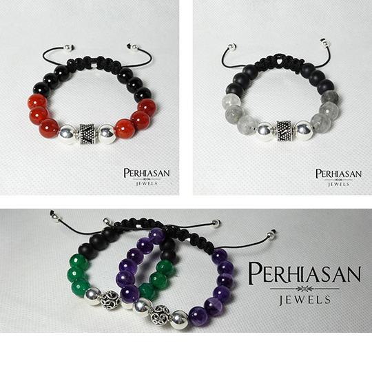Bracelets-de-perles-1455466097