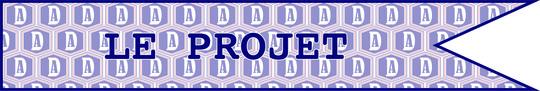 Le_projet-1455466833