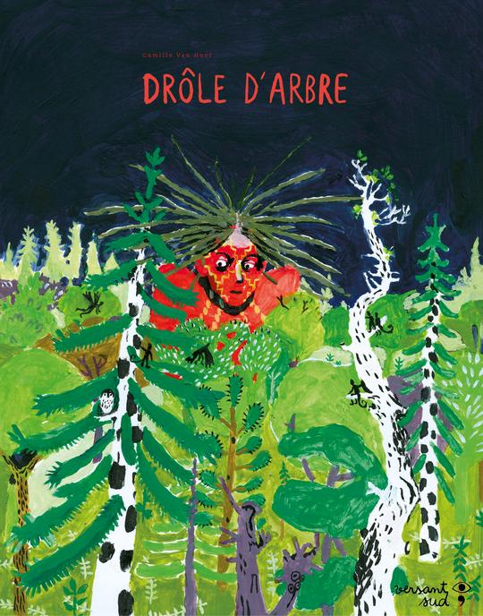 Drole-arbre-cover-1455525881