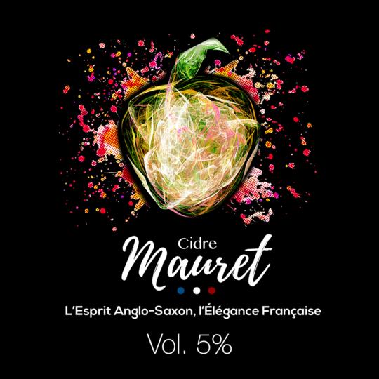 Mauret-1455536982