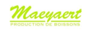 Mayaert-1455540911