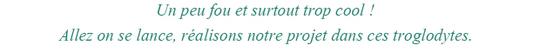 Phrase_d_accroche-1455541580