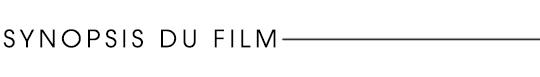 Synopsis_du_film-1455554460