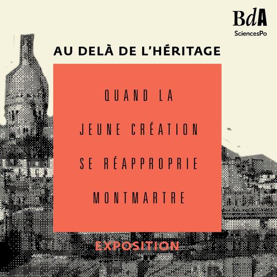 Exposition_montmartre-1455556619