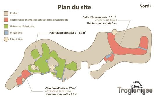 Plan_du_site-1455560859