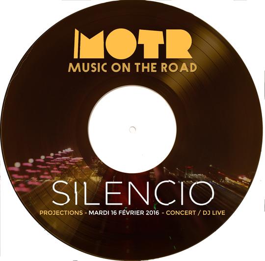 Motr_silencio_2___-1455564055