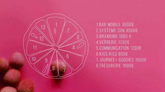 9cam-1455568802