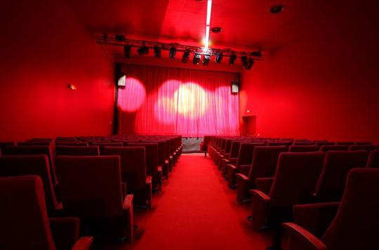 Comedie-odeon-salle-pzdy-1455612299