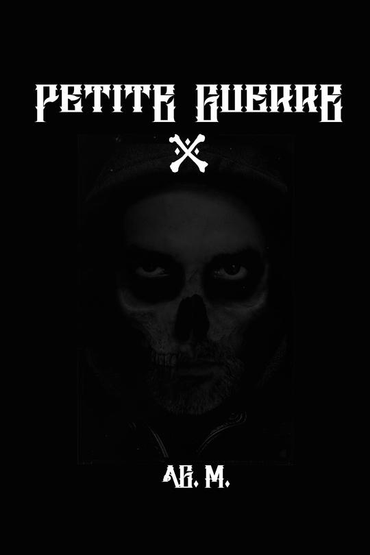 Petite_guerre_14x21_noire-1455619817