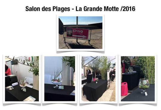 Salon_la_grande_motte.012_ok-1455627852