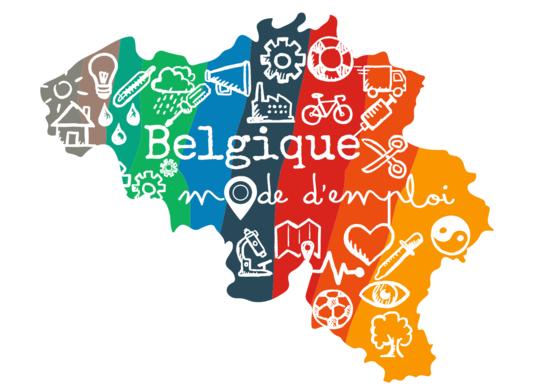 Logo_3-1455632138