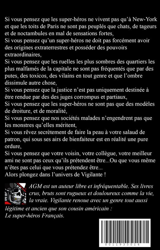Vigilante_couverture_volume_1-4_de_couv-1455639097