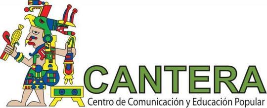 Cantera-logo-1455643542